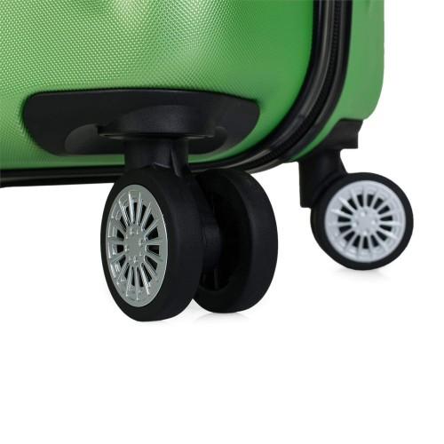 77105002 ruedas dobles