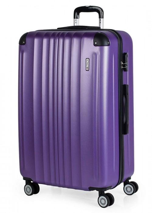 77107001 maleta grande itaca morada
