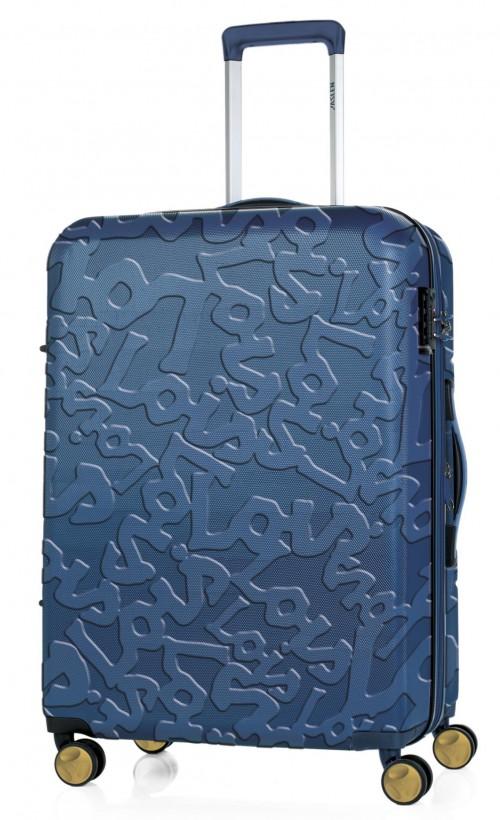 17116001 maleta mediana lois zion