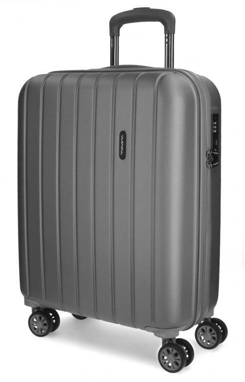 5319162 maleta cabina movom wood antracita