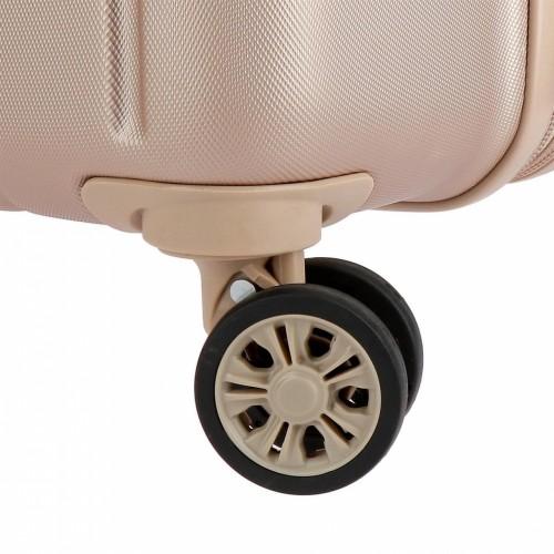 5319165 doble rueda