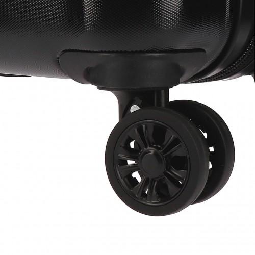 5418761 ruedas dobles