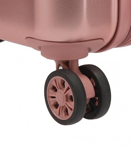 5418765 ruedas detalle