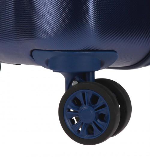 5418863 detallede las ruedas dobles