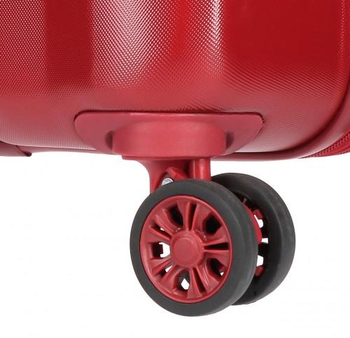 5418864 detalle de las ruedas