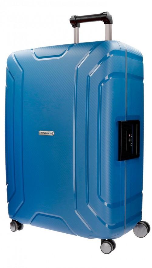 5629262 maleta mediana movom newport azul