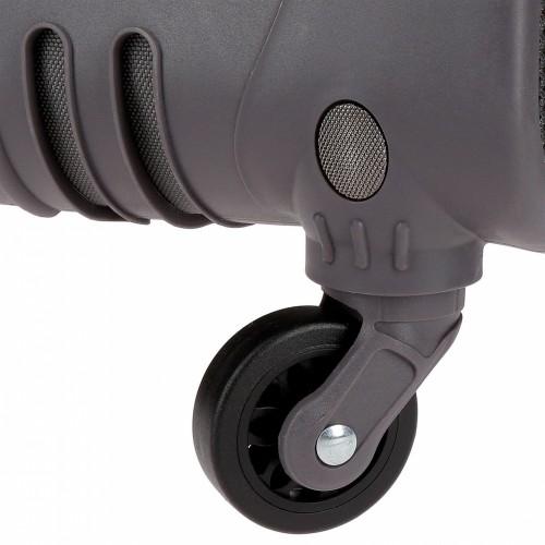 6052861 detalle de las ruedas
