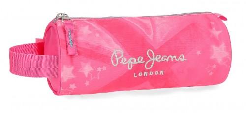 6064161 portatodo redondo pepe jeans clea