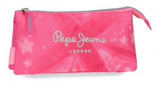 6064361 portatodo triple pepe jeans clea