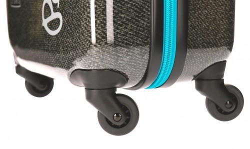6117061 detalle de las ruedas