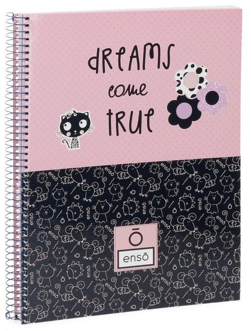 9049561 cuaderno enso fun