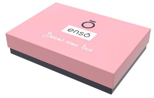 9128261-90 presentacion en caja