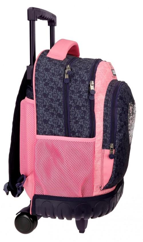 9142961 mochila compacta reforzada enso learn lateral