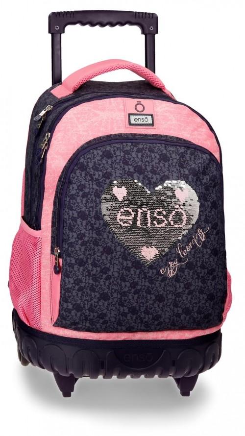 9142961 mochila compacta reforzada enso learn