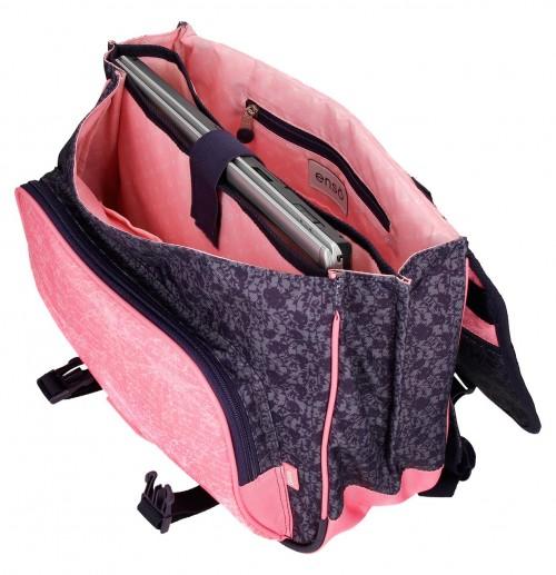 9145161 mochila-cartera enso learn lateral interior