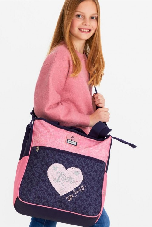 9146561 bolso shopping enso learn detalle