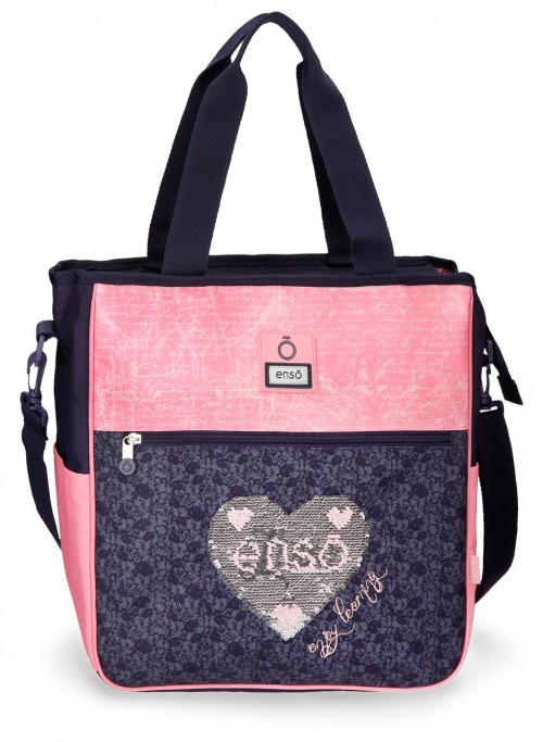 9146561 bolso shopping enso learn