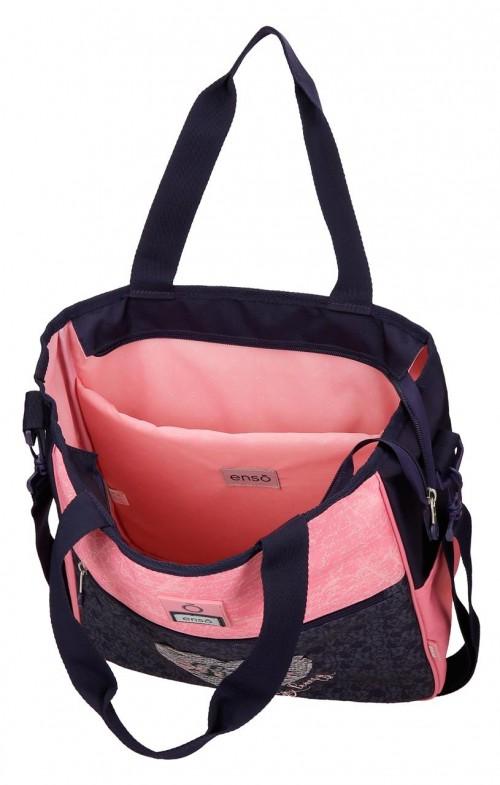 9146561 bolso shopping enso learn interior