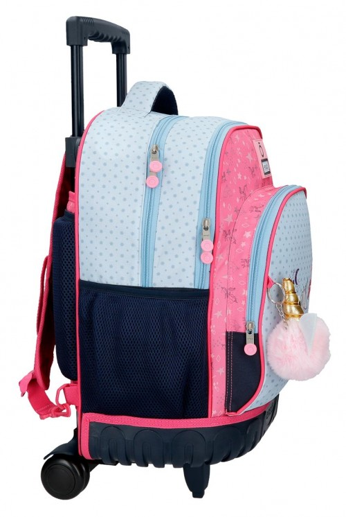 9152961 mochila compacta reforzada enso trust me lateral