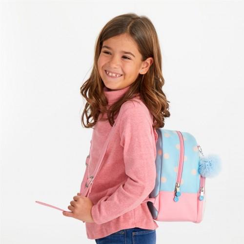 9172161 mochilas enso belle & chic