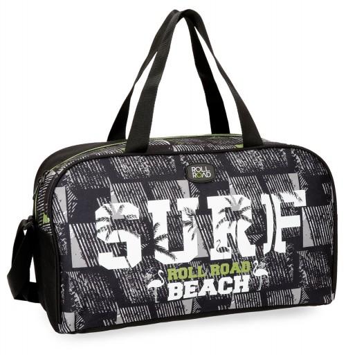 4333361 bolsa de viaje roll road surf