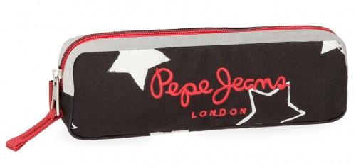 6134261 portatodo pepe jeans jessa