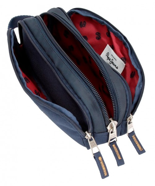 6194761 portatodo triple pepe jeans scarf interior