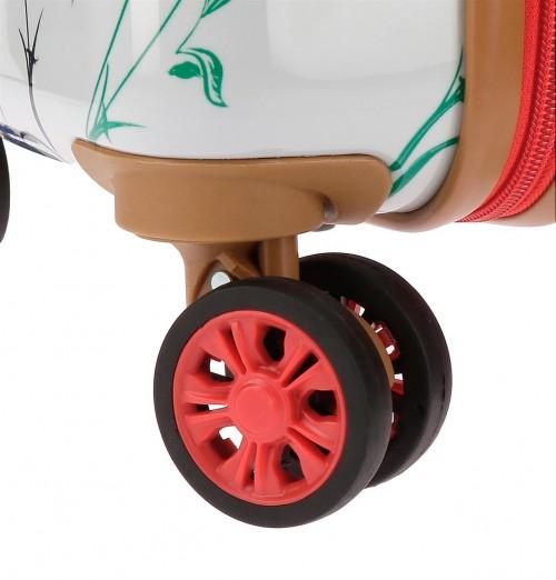 7188761 doble ruedas