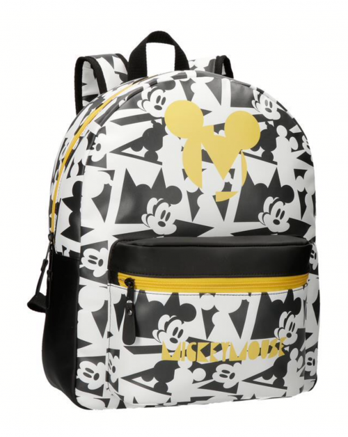 3152381 mochila adaptable mickey caleidoscopio