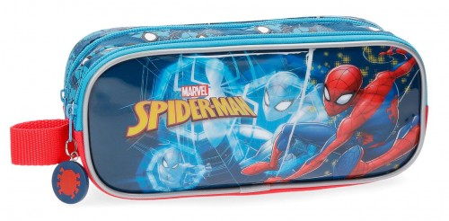 4314261 portatodo doble spiderman neo