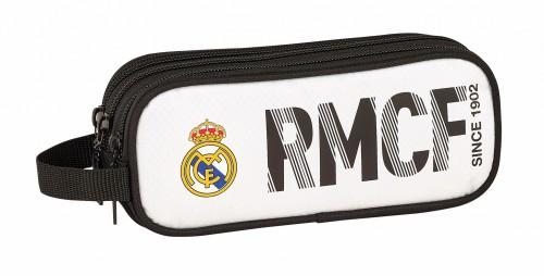 811854635 portatodo triple real madrid primera división