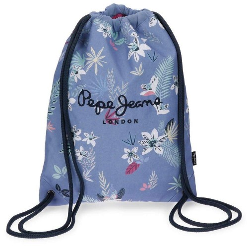 6523851 Gym Sac pepe jeans