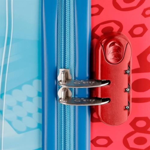 2321461-11 cerradura de combinación