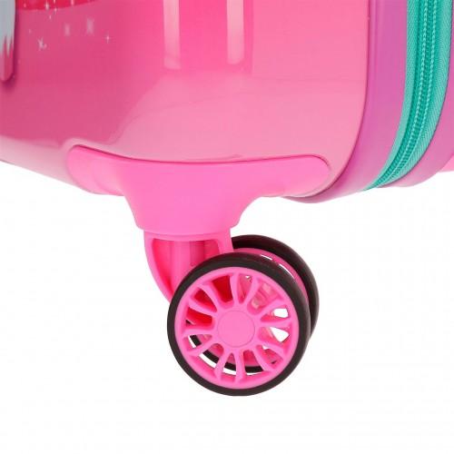 2341461-53 detalle de las ruedas