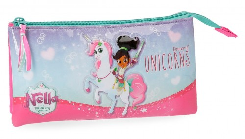 2344361 portatodo triple unicorns nella