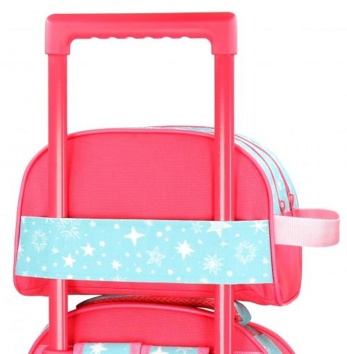 4424461-16 adaptable a trolley