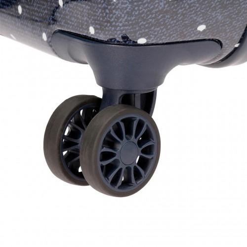 6157061-13  ruedas dobles