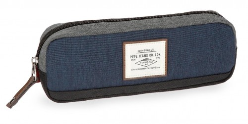 6244061 portatodo pepe jeans roy azul