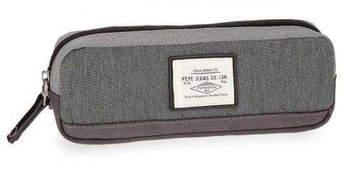 6244062 portatodo pepe jeans roy gris