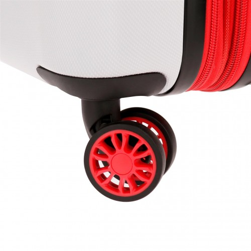 3428663-53 ruedas dobles