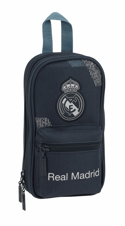 411834847 plumier 4 portatodos vacios real madrid dark grey