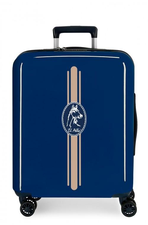 5099321 maleta cabina el potro galán-frisión