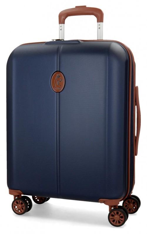 5738661 maleta cabina el potro ocuri color azul