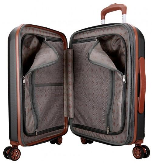 5738662-5 maleta cabina el potro ocuri antradita interior