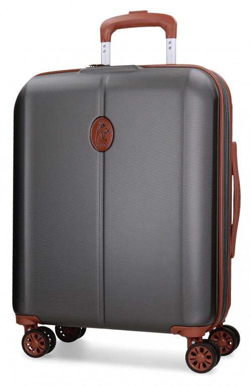 5738662 maleta cabina el potro ocuri color antracita