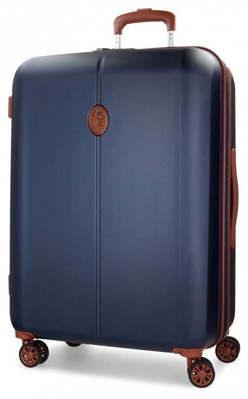 5738861 maleta mediana el potro ocuri color azul