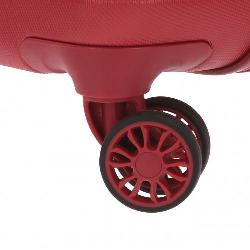 5749163-53 ruedas dobles