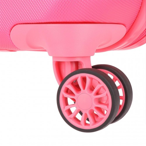 5749164-53 ruedas dobles