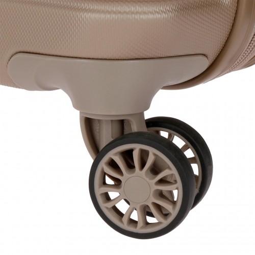 5749365-53 ruedas dobles