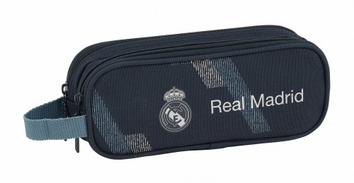 811834513 portatodo doble real madrid dark grey
